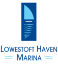 Lowestoft Haven Marina